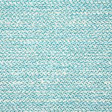 Cascade Solid Drapery and Upholstery Fabric by Pindler