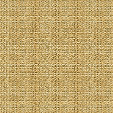 Wheat Texture Drapery and Upholstery Fabric by Brunschwig & Fils