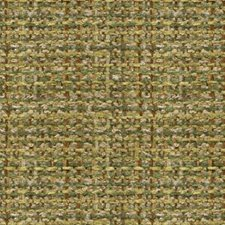 Greens Texture Drapery and Upholstery Fabric by Brunschwig & Fils