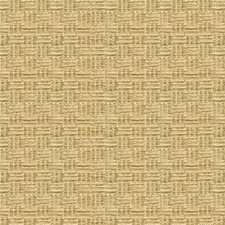 Linen Texture Drapery and Upholstery Fabric by Brunschwig & Fils