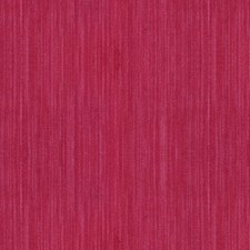 Claret Silk Drapery and Upholstery Fabric by Brunschwig & Fils