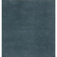 Bleu Drapery and Upholstery Fabric by Brunschwig & Fils