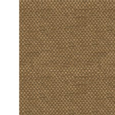 Chamois Texture Drapery and Upholstery Fabric by Brunschwig & Fils