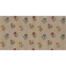 Multi Drapery and Upholstery Fabric by Brunschwig & Fils