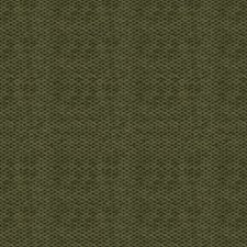 Avocado Drapery and Upholstery Fabric by Brunschwig & Fils
