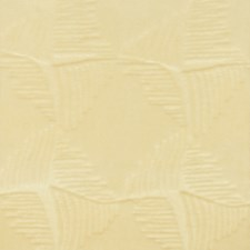 Eggshell Solids Drapery and Upholstery Fabric by Brunschwig & Fils