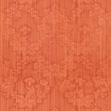 Rosewood Damask Drapery and Upholstery Fabric by Brunschwig & Fils