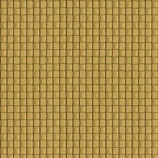 Mustard Texture Drapery and Upholstery Fabric by Brunschwig & Fils