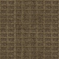 Stone Texture Drapery and Upholstery Fabric by Brunschwig & Fils