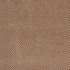 Indienne Texture Drapery and Upholstery Fabric by Brunschwig & Fils