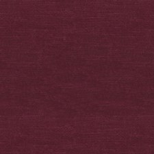 Burdeos Velvet Drapery and Upholstery Fabric by Brunschwig & Fils