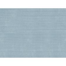 Florent Silk Velvet Glacier Silk Drapery and Upholstery Fabric by Brunschwig & Fils