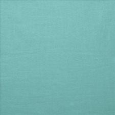 Isle Waters Drapery and Upholstery Fabric by Kasmir