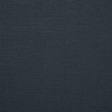 Navy Drapery and Upholstery Fabric by Kasmir