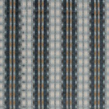 Tourmaline Drapery and Upholstery Fabric by RM Coco