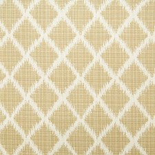 Sisal Drapery and Upholstery Fabric by Pindler