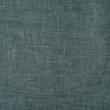 Cypress Solid Drapery and Upholstery Fabric by Pindler