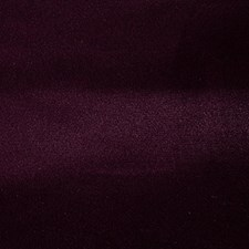 Tuscan Wine Drapery and Upholstery Fabric by RM Coco