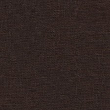 Truffle Drapery and Upholstery Fabric by Kravet