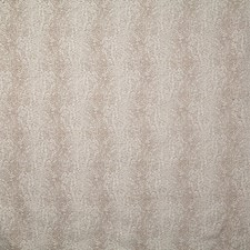 Natural Ethnic Drapery and Upholstery Fabric by Pindler