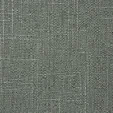 Dew Drapery and Upholstery Fabric by RM Coco
