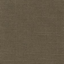 Drab Olive Drapery and Upholstery Fabric by Kasmir