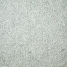 Seaglass Traditional Drapery and Upholstery Fabric by Pindler