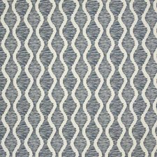 Lapis Drapery and Upholstery Fabric by Pindler