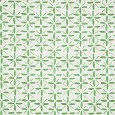 Grass Print Drapery and Upholstery Fabric by Pindler