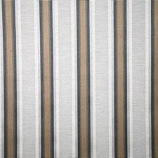 Greystone Stripe Drapery and Upholstery Fabric by Pindler