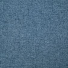 Wedgewood Solid Drapery and Upholstery Fabric by Pindler