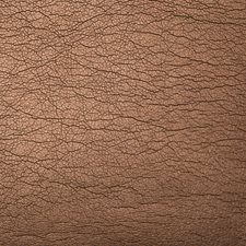 Brown/Chocolate Metallic Drapery and Upholstery Fabric by Kravet