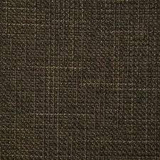 Coffee Solid Drapery and Upholstery Fabric by Pindler