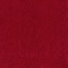 Firethorn Drapery and Upholstery Fabric by Kasmir
