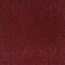 Port Drapery and Upholstery Fabric by Kasmir