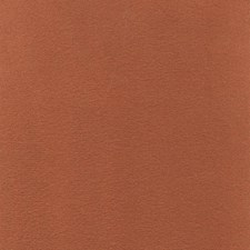 Cinnamon Drapery and Upholstery Fabric by Kasmir