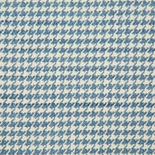 Lagoon Drapery and Upholstery Fabric by Pindler