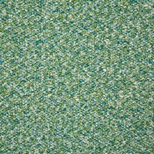 Green Solid Drapery and Upholstery Fabric by Pindler