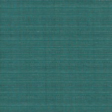 Surf Blue Drapery and Upholstery Fabric by Kasmir
