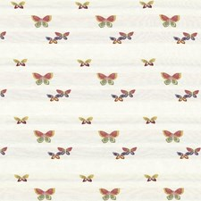 Blanc Drapery and Upholstery Fabric by Kasmir