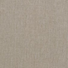 Seagrass Drapery and Upholstery Fabric by Maxwell