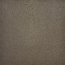 Sepia Drapery and Upholstery Fabric by Maxwell