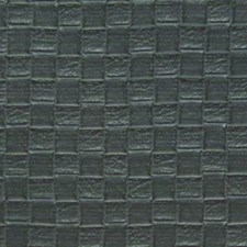 Fir Drapery and Upholstery Fabric by Maxwell