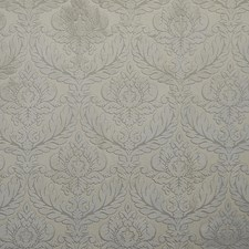 Nuvola Drapery and Upholstery Fabric by Maxwell