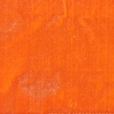 Cognac Drapery and Upholstery Fabric by Scalamandre