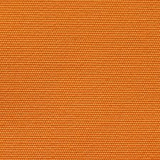 Papaye Drapery and Upholstery Fabric by Scalamandre