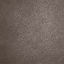 Granit Drapery and Upholstery Fabric by Scalamandre