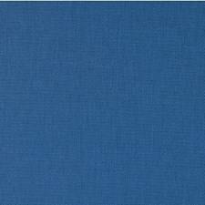 Bluebird Solid Drapery and Upholstery Fabric by Kravet