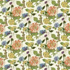 Sherbert Drapery and Upholstery Fabric by Kasmir