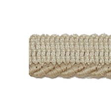 Cord Sand Trim by Pindler
